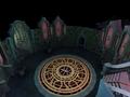 Castle Drakan courtyard.png