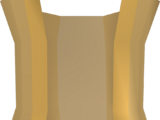 Clue scroll (CS Week)