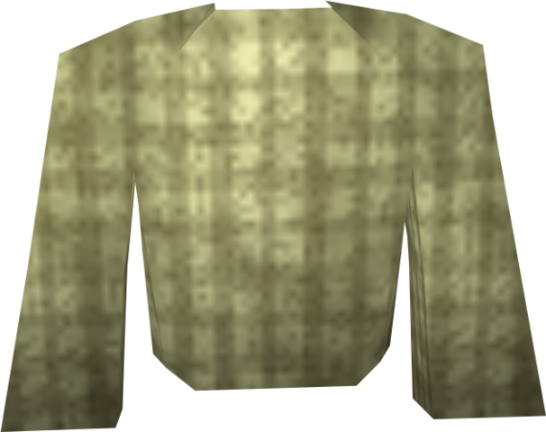 File:Cream robe top detail.png