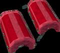 Crimson crescent key detail.png