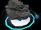 Money making guide/Mining a divine runite rock