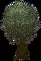 Dramen tree.png