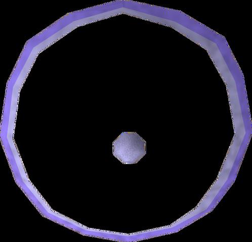 File:Elemental shield detail.png