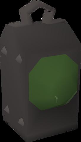 File:Emerald lantern detail.png