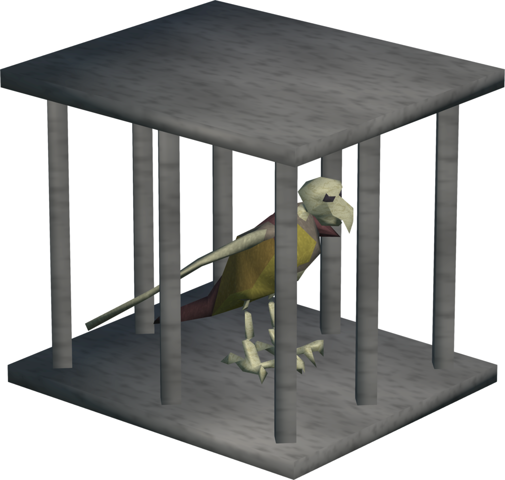 File:Ex-ex-parrot in a magic cage detail.png