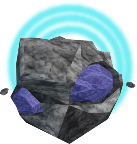 File:Harmonised mithril rock.png