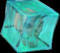 Jellyhead-head chathead