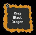 King Black Dragon's Lair map.png