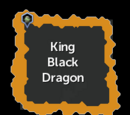 King Black Dragon/Strategies