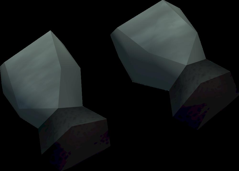 File:Kratonite gauntlets detail.png