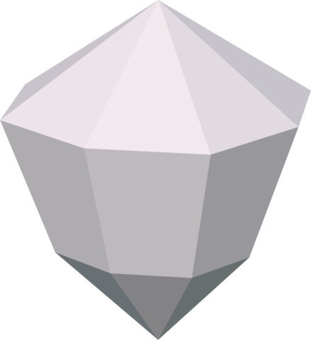 File:Newly made crystal detail.png
