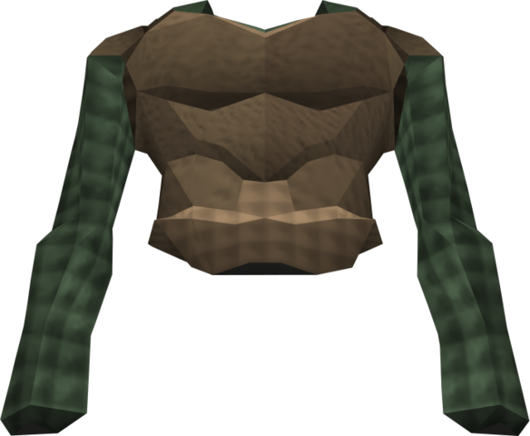 File:Paraleather body detail.png