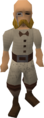 Rolad body old.png