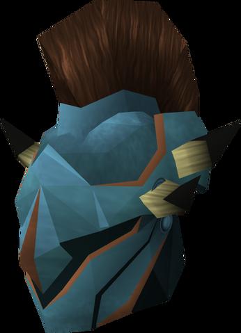 File:Rune full helm (Bandos) detail.png