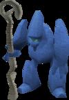 Rune guardian (body) pet