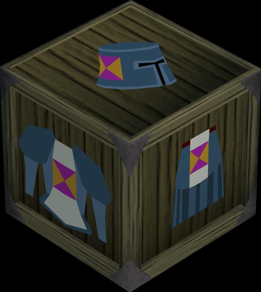File:Rune heraldic armour set 4 (sk) detail.png