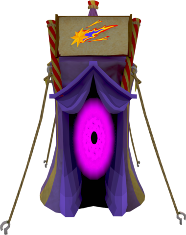 File:Shooting Star portal (spring fayre) (active).png