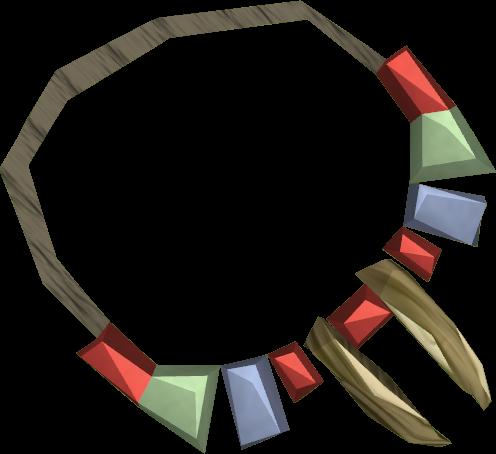 File:Split dragontooth necklace detail.png