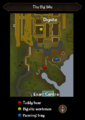 The Dig Site map.png