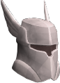 File:White full helm chathead.png