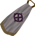 Ancient cloak detail.png