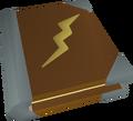 Arena book detail.png