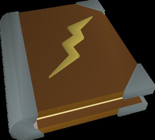File:Arena book detail.png