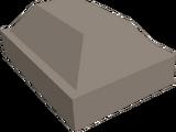 Barra de aço