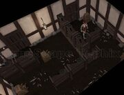 Casa Anomala 33