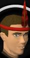 Chompy bird hat (ogre yeoman) chathead