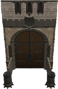 File:Clan door var 3 tier 4.png