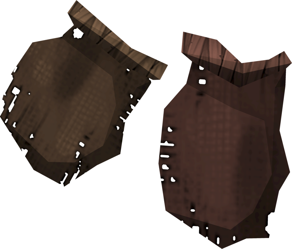 File:Discarded sacks detail.png