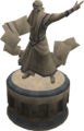 Engraved magic statue.png