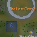 Fairy ring BJS location.png