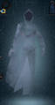 Ghost Transform.png