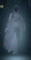 Ghost Transform