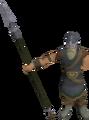 Guard (Daemonheim).png