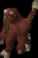 Lesser demon old4.png
