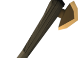 Marmaros hatchet