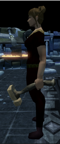File:Off-hand marmaros warhammer equipped.png