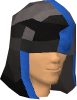 Pickpocket Bert chathead