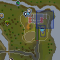 Pierre location.png