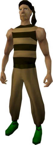 File:Pirate clothing (brown) equipped.png