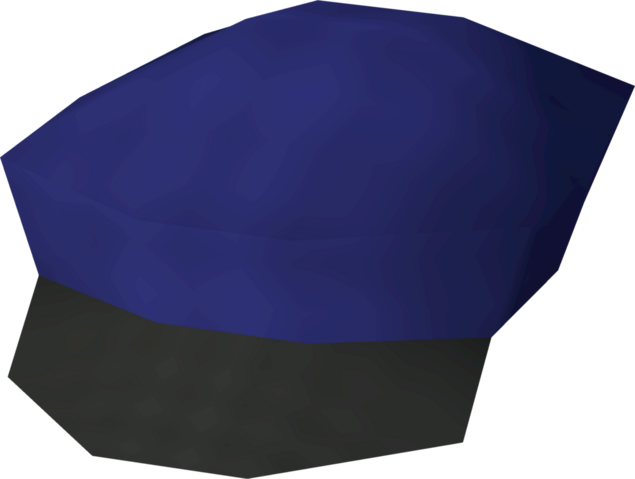 File:Sailor's hat detail.png