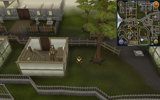 File:Scan clue East Ardougne west of Estate Agent.png