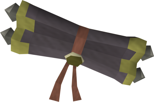 File:Scroll of dexterity detail.png