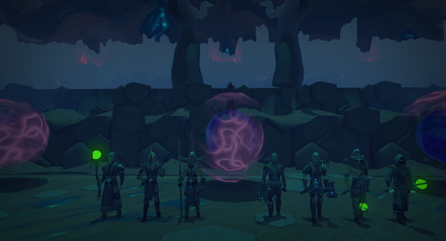 File:Sliske summons the Barrows Brothers.png