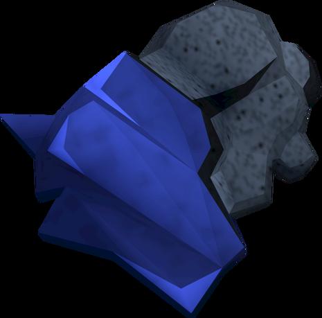 File:Uncut lapis lazuli detail.png