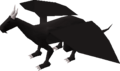 Black-dragon-old.png