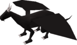 Black-dragon-old